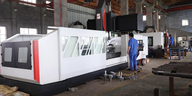 Factory-7