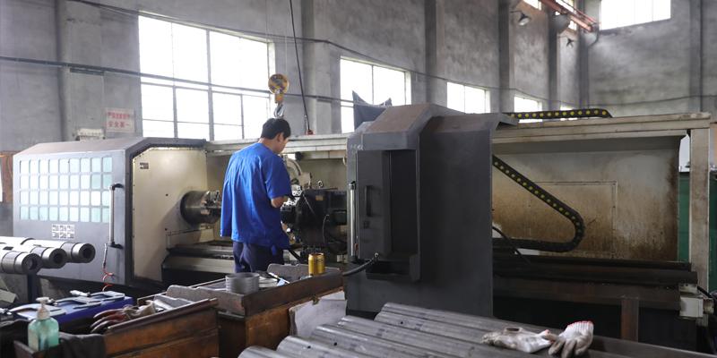 Factory-8